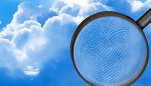 Modern Identity Platform Cloud Benefits