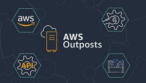 AWS Outposts Top Reasons Why